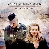 Play & Download Never Forget You by Zara Larsson | Napster
