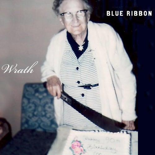 Wrath by Blue Ribbon