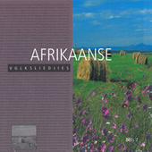 Play & Download Afrikaanse Volksliedjies, Deel 2 by Various Artists | Napster