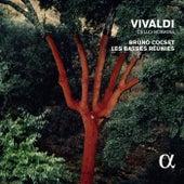 Play & Download Vivaldi: Cello Sonatas by Bruno Cocset | Napster