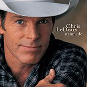 Stampede by Chris LeDoux