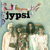 Play & Download Jypsi by Jypsi | Napster