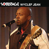 Play & Download SoulStage by Wyclef Jean | Napster