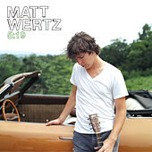 Play & Download 5:19 by Matt Wertz | Napster