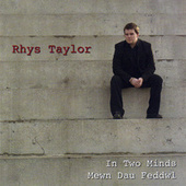 In Two Minds by Rhys Taylor