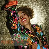 Play & Download Plethora by Kissey Asplund | Napster