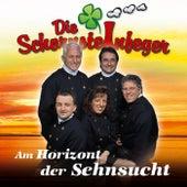 Am Horizont der Sehnsucht by Die Schornsteinfeger