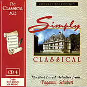 The Classical Age (Vol 4) by Various Artists