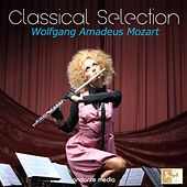 Classical Selection, W. A. Mozart: