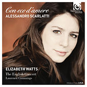 Play & Download Alessandro Scarlatti: Con eco d'amore by Various Artists | Napster