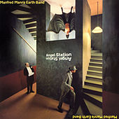 Play & Download Angel Station by Manfred Mann | Napster