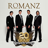 Play & Download 20 Goue Gospel Treffers by Various Artists | Napster