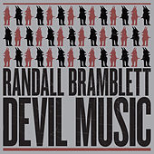 Devil Music by Randall Bramblett