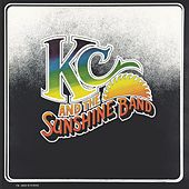 KC And The Sunshine Band by KC & the Sunshine Band