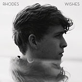 Wishes by Rhodes