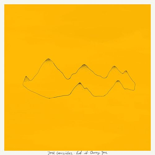 Play & Download Let It Carry You by José González | Napster