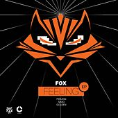 Feeling by Fox