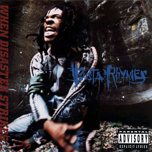 Play & Download When Disaster Strikes by Busta Rhymes | Napster