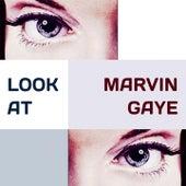 Look at von Marvin Gaye