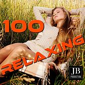 Play & Download 100 Relaxing by Fly 3 Project | Napster