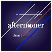 afternooner, Vol. 3 by Various Artists