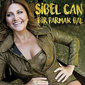 Play & Download Bir Parmak Bal by Sibel Can | Napster