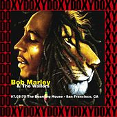 Boarding House, San Francisco, Ca. July 7th, 1975 (Doxy Collection, Remastered, Live on Ksan Fm Broadcasting) von Bob Marley