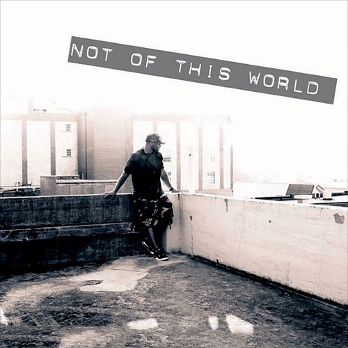 Play & Download Not of This World by AC | Napster