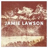 Ahead Of Myself by Jamie Lawson