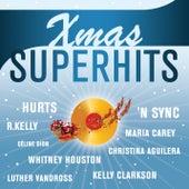 Xmas Superhits von Various Artists