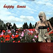 Happy Times by Attila Kovacs
