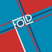 Fold by Fold