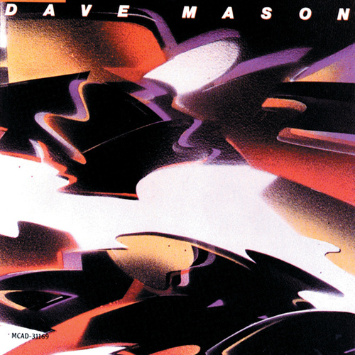Play & Download Very Best Of Dave Mason by Dave Mason | Napster