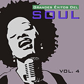Play & Download Grandes Éxitos del Soul, Vol. 4 by Various Artists | Napster