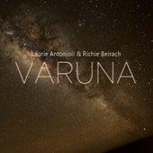 Varuna by Richie Beirach