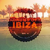 Play & Download Drums of Ibiza (Tribal House Music Grooves), Vol. 4 by Various Artists | Napster