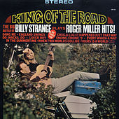 King of the Road: Billy Strange Plays Roger Miller by Billy Strange
