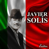 Play & Download Éxitos by Javier Solis | Napster