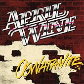 Oowatanite by April Wine