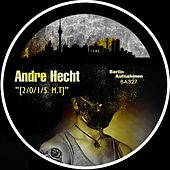 Play & Download [2/0/1/5 M.T] - Ep by Andre Hecht | Napster