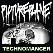 Technomancer - Single by Pictureplane