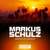 Avalon [Los Angeles] by Markus Schulz