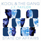 Play & Download State of Affairs by Kool & the Gang | Napster