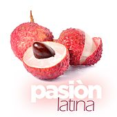 Play & Download Pasion Latina by Various Artists | Napster