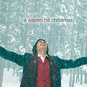 Play & Download A Warren Hill Christmas by Warren Hill | Napster