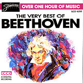 Play & Download The Very Best Of Beethoven by Various Artists | Napster