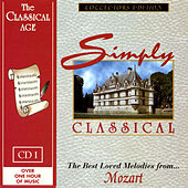 Play & Download The Classical Age (Vol 1) by Various Artists | Napster