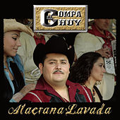Play & Download Alacrana Lavada by El Compa Chuy | Napster