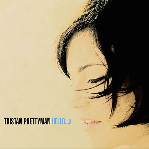 Play & Download Hello by Tristan Prettyman | Napster