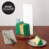 Over And Over (The B-Sides) by Hot Chip
